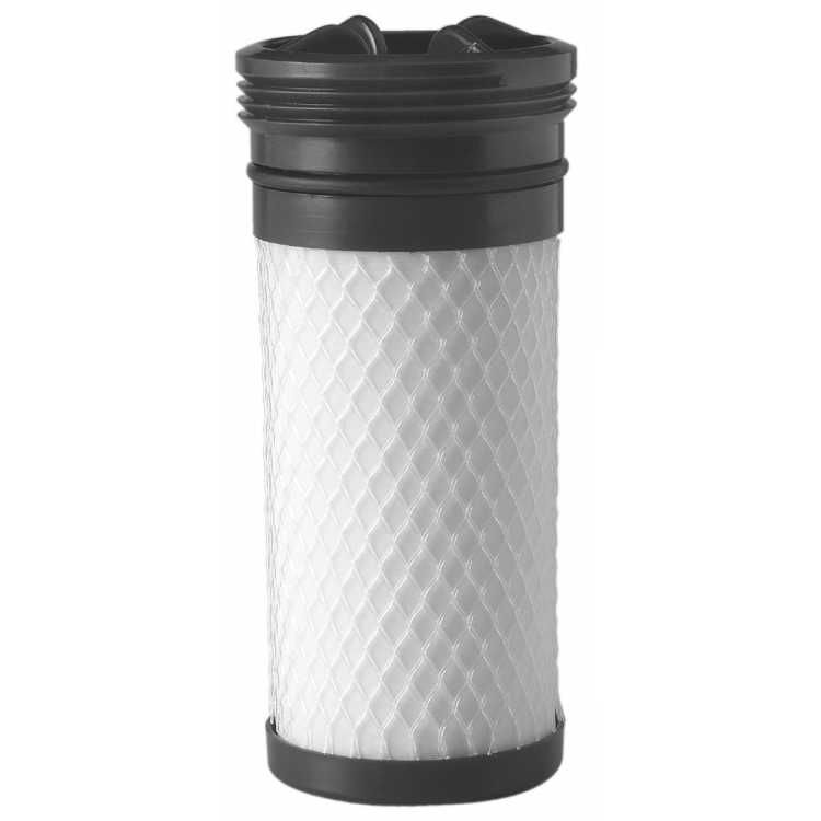 """Katadyn, replacement element for water filter """"Hiker Pro"""""""