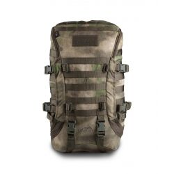 Wisport ZIPPER FOX 25L