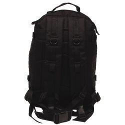 US backpack Assault II Large