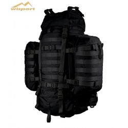 Wisport RACCOON 85L