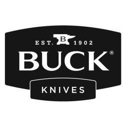 Buck survival knife tops CSAR