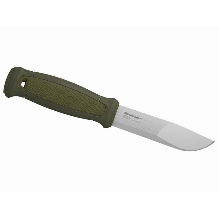 Morakniv KANSBOL belt knife