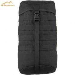 Wisport additional bag 9L