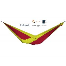 """Hammock, """"Perfect"""" from Ticket To The Moon"""
