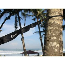"""Tree strap set """"Moonstrap"""" from Ticket To The Moon"""