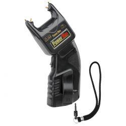 """Elektroschocker """"Power Max"""", PTB, 500.000 V (Verkauf nur DE)"""