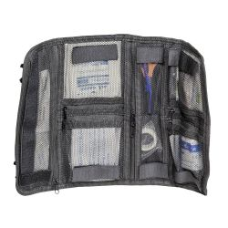 12Survivors Erste Hilfe Mini Rollup Kit
