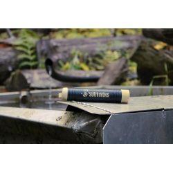 """12Survivors water purifier """"filter pen"""""""
