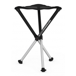 Walkstool Comfort 55 (XL)
