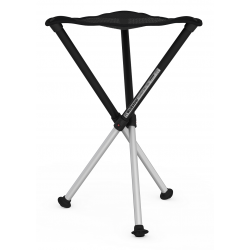 Walkstool Comfort 65 (XXL)