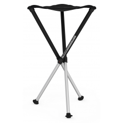 Walkstool Comfort 75 (XXXL)