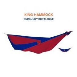 "Hängematte, ""King Size"" von Ticket To The Moon"