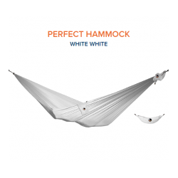 "Hammock, ""Perfect"" from Ticket To The Moon"