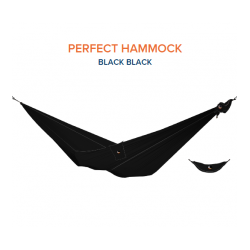 "Hängematte, ""Perfect"" von Ticket To The Moon"