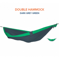 "Hammock, ""Double"" from Ticket To The Moon"