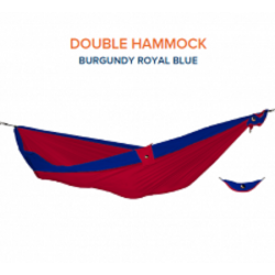 """Hammock, """"Double"""" from Ticket To The Moon"""