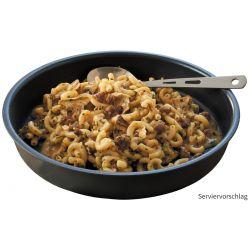 """Trek 'n Eat, """"Hunter's Pot with Beef, Noodles"""""""