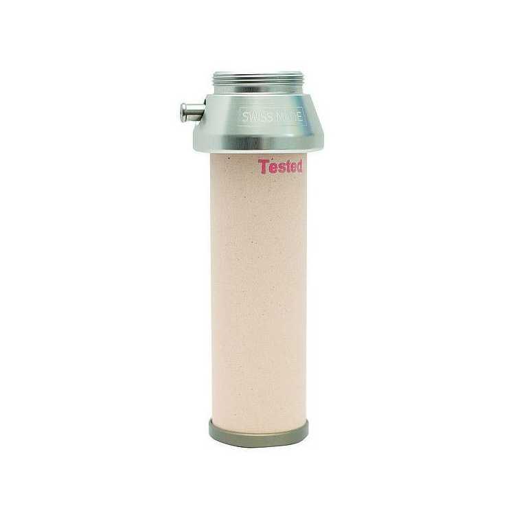Katadyn Pocket Keramik Ersatzelement - Trinkwasserfilter