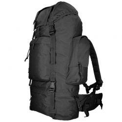 Backpack Ranger 75 L.