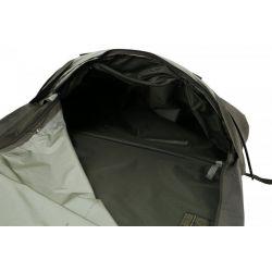 Carinthia Explorer II Bivi Bag, Biwaksack