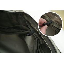 Carinthia Explorer II Bivi Bag, bivouac bag