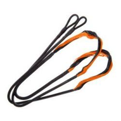 Replacement string for pistol crossbow, Cobra R9