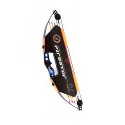 Firestar Compound Bow 25lbs from EK Archery