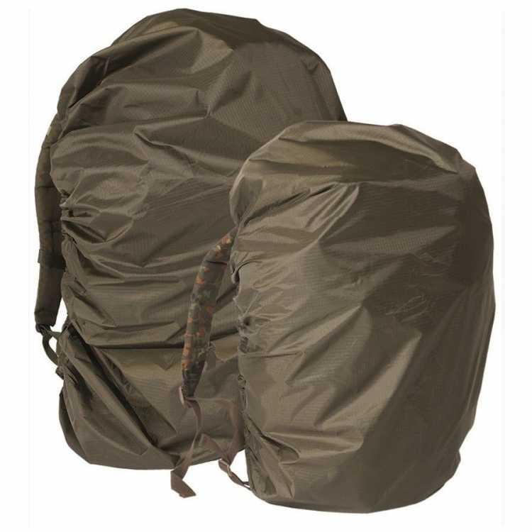 copy of Rucksack Ranger 75 L
