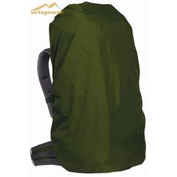 copy of Backpack rain cover 80-130L