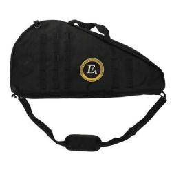 Pistol crossbow bag, Cobra R9