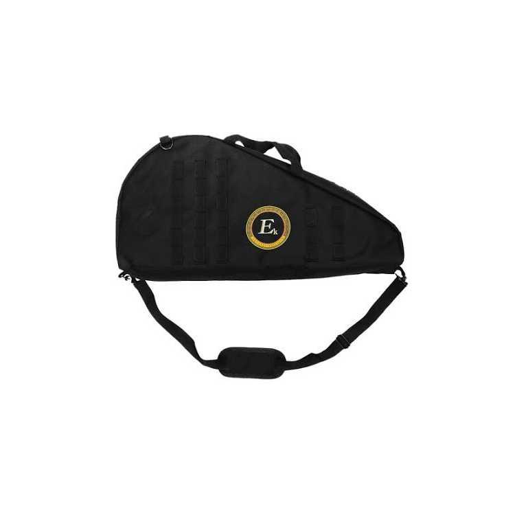 Tasche für Pistolenarmbrust, Cobra R9