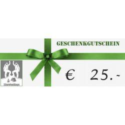 geschenkgutschein-25