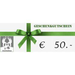 geschenkgutschein-50