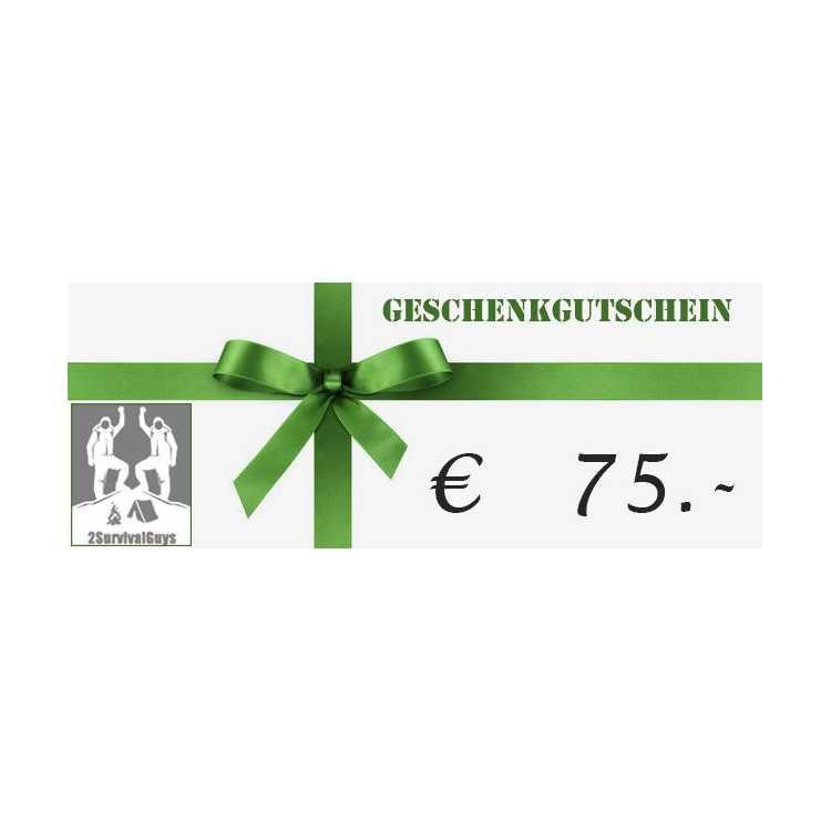 geschenkgutschein-75