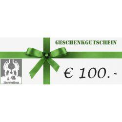 geschenkgutschein-100