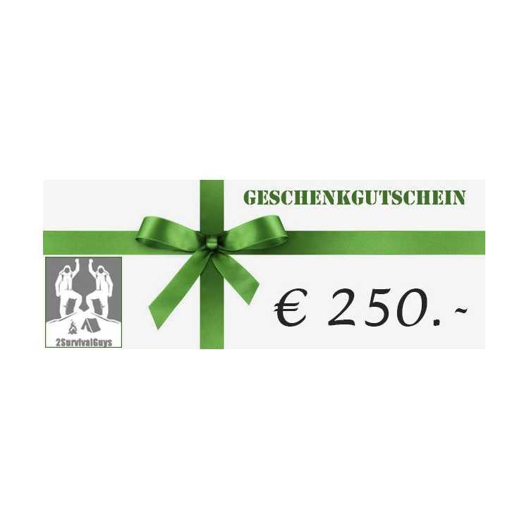 geschenkgutschein-250