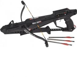 EK Archery Cobra R9 Armbrust