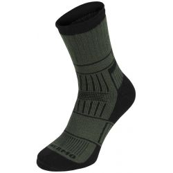"Thermosocken, ""Alaska"""