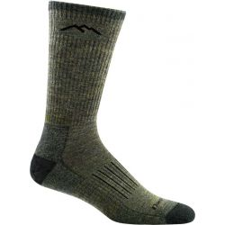 copy of Darn Tough Hunter Boot Sock Cushion
