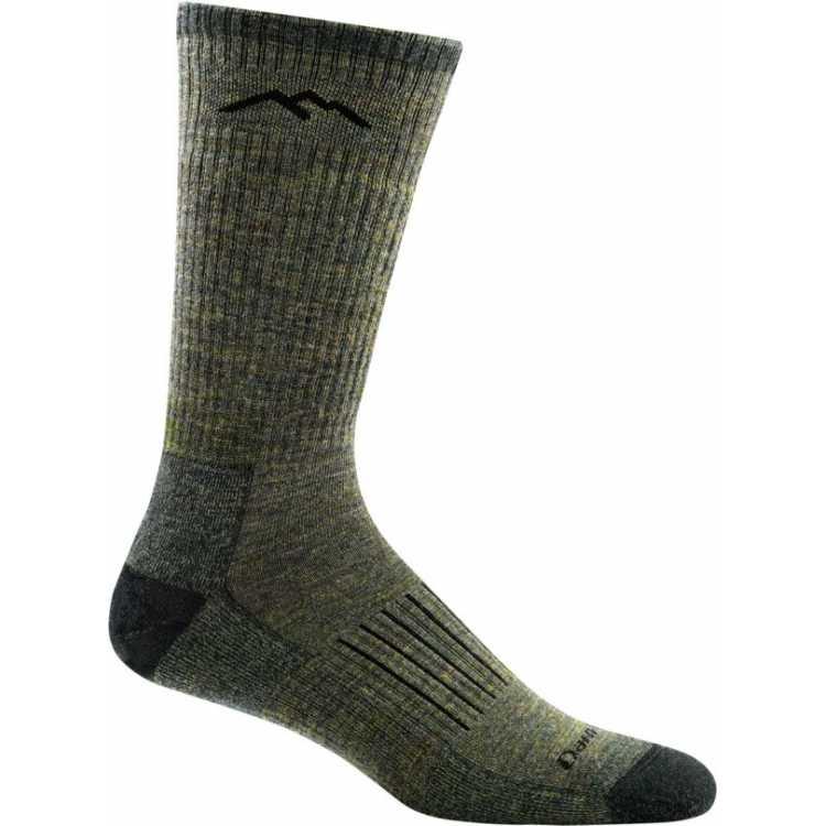 copy of Darn Tough Hunter Boot Sock Cushion