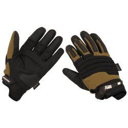 "Gloves, ""Operation"""
