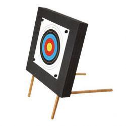 EK Archery  Armbrust/Bogen Zielmatte Schaumstoff
