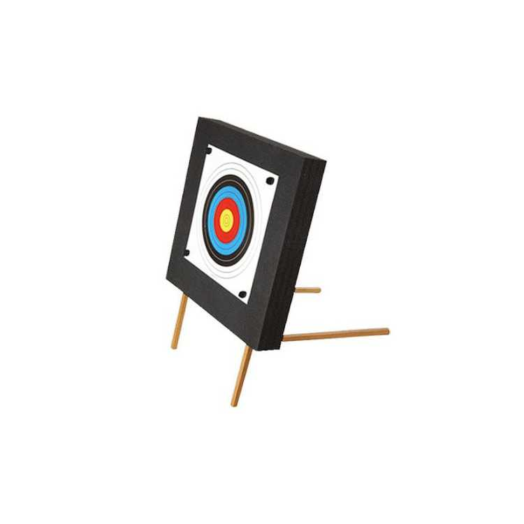 EK Archery crossbow / bow target mat foam