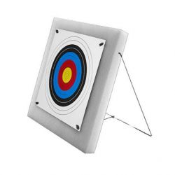 EK Archery crossbow / bow target mat for youth bows up to 20lbs