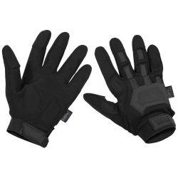 """Tactical Handschuhe, """"Action"""""""