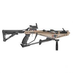 copy of EK Archery Cobra R9 Deluxe Pack