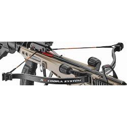 EK Archery Cobra RX 130lbs