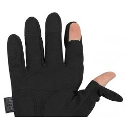 """Tactical gloves, """"Action"""""""
