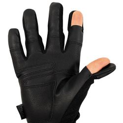 """Tactical gloves, """"Mission"""""""
