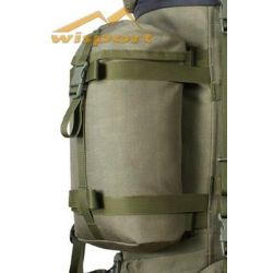 Wisport additional bag Reindeer